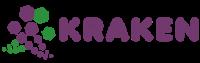 KRAKEN Technologies LLC